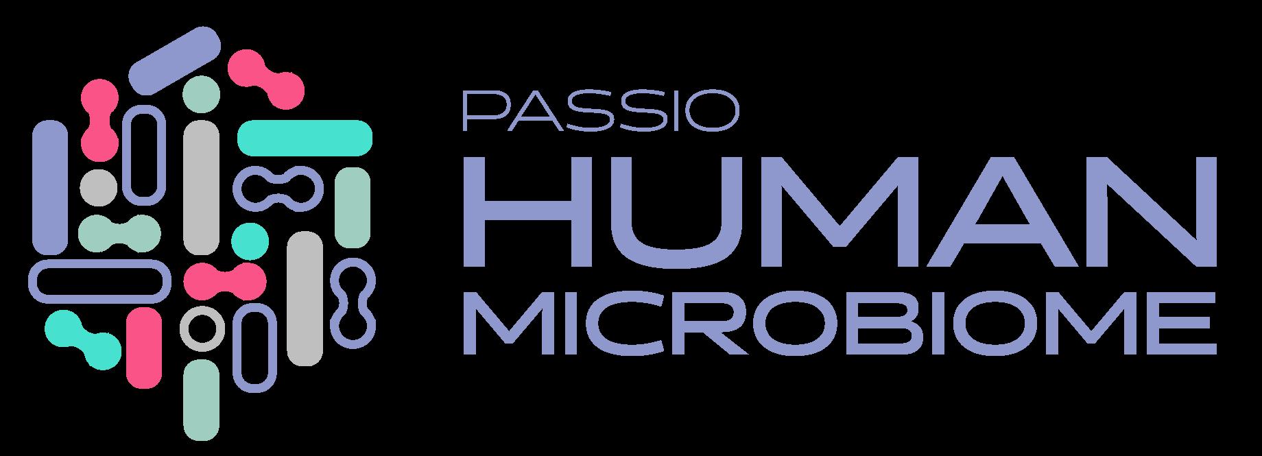 Passio Human Microbiome
